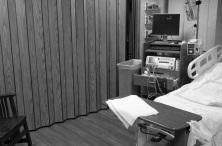 Antenatal Care 1