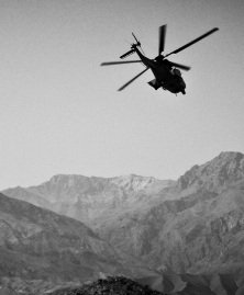 Improving Mental Health Care in Post-War Afghanistan