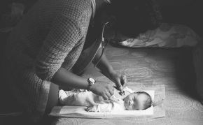 Reclaiming Childbirth: The Inuulitsivik Aboriginal Midwifery Program