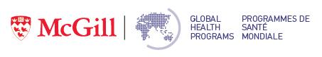 mcgill-ghp-logo